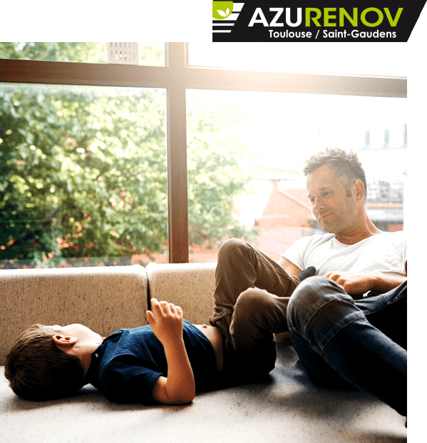 Azurenov - Qui sommes-nous