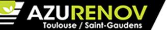 Azurenov - Logo header
