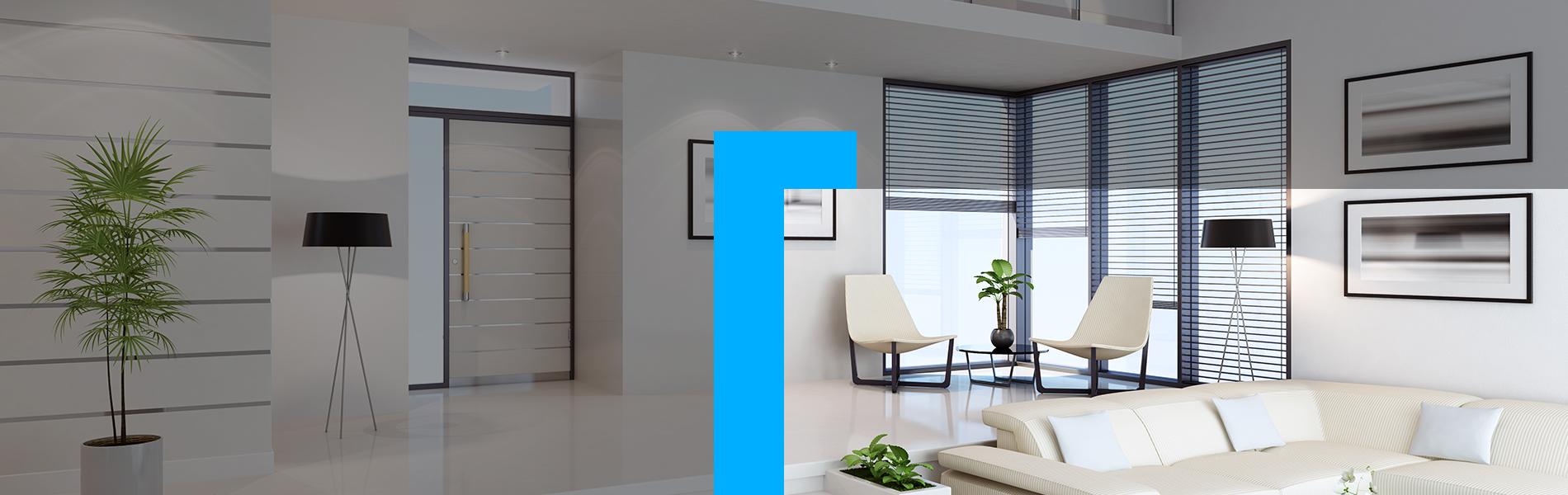 Azurenov - Pose de fenêtres - HEADER