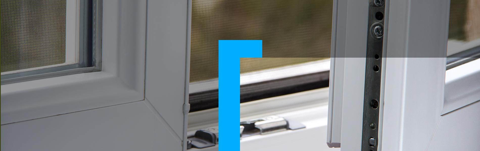 Azurenov - Produits - Fenêtres - HEADER