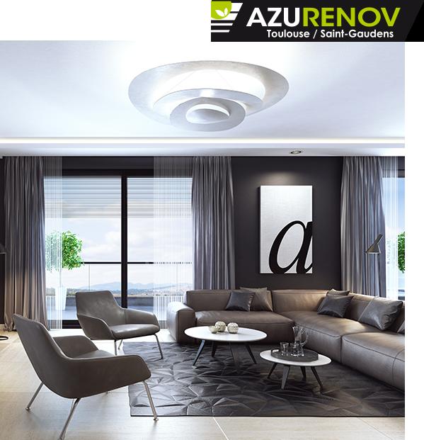 Azurenov - Nos produits - Visuel intro