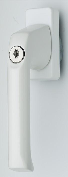 Azurenov - Produits - Fenêtres - PVC - Accessoires - Poignée acle