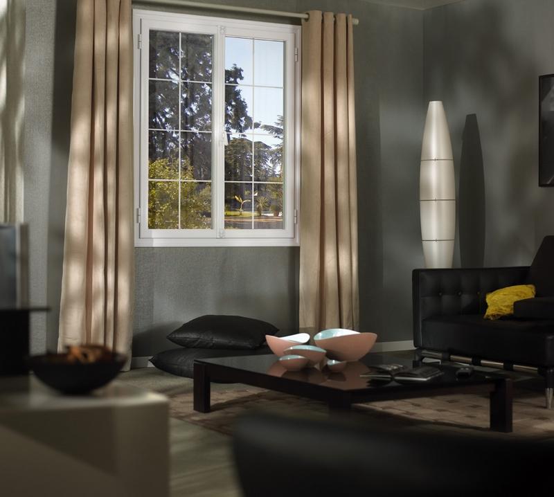 Azurenov - Produits - Fenêtres - Aluminium 4